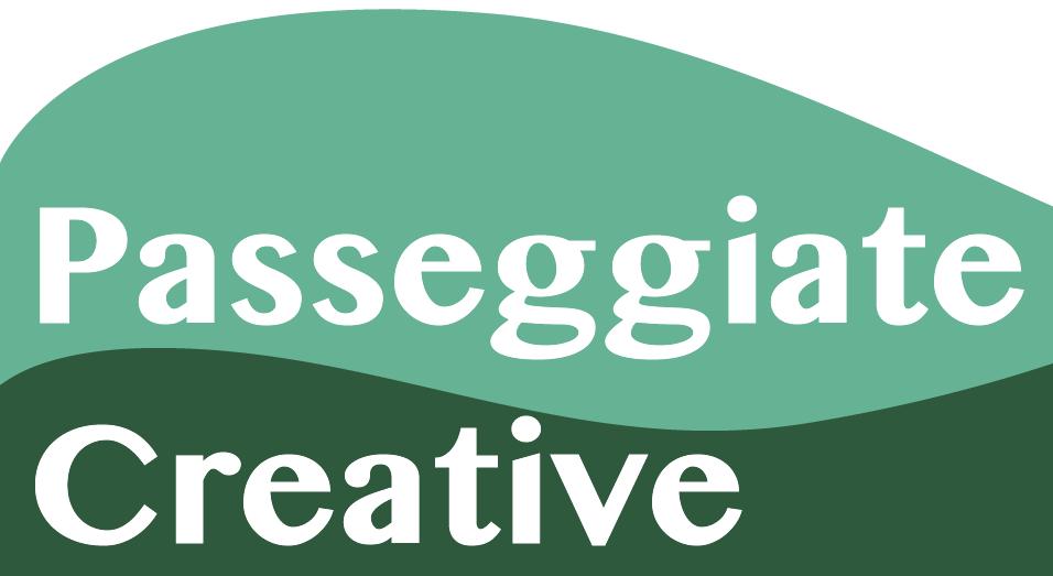 Passeggiate Creative