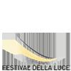 Festival della Luce Como