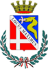 Biblioteca Civica G.Canobbio Lomazzo