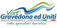 visit gravedona
