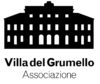 Associazione Villa del Grumello